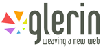 Glerin Business Resources, website design, mobile apps, mobile websites, new media development